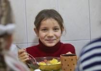 Dorcas Voedselactie 2020