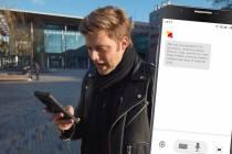 #DêromFrysk moet leerlingen enthousiast maken voor Fries als examenvak