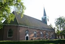 Súdwest-Fryslân komt met Kerkenaanpak: 'Samen werken aan behoud religieus erfgoed'